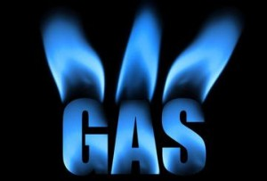 gas_oh_gas